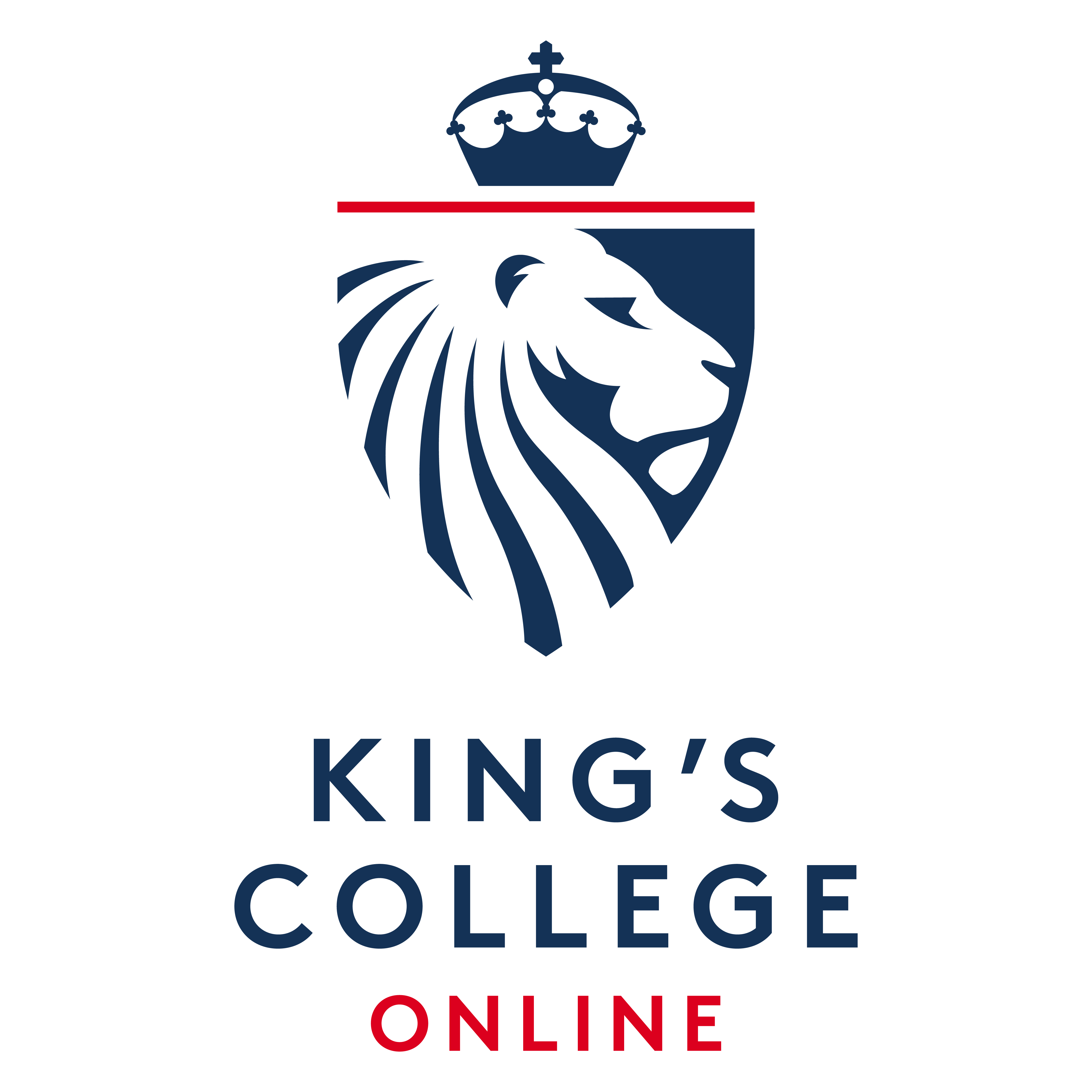 King's College Online